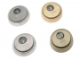 AMIG 30 cilindervédő pajzs