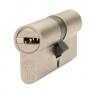 Mul-T-Lock pontfuratos zárbetét 45+45