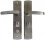 kínai biztonsági ajtókilincs cilindervédővel